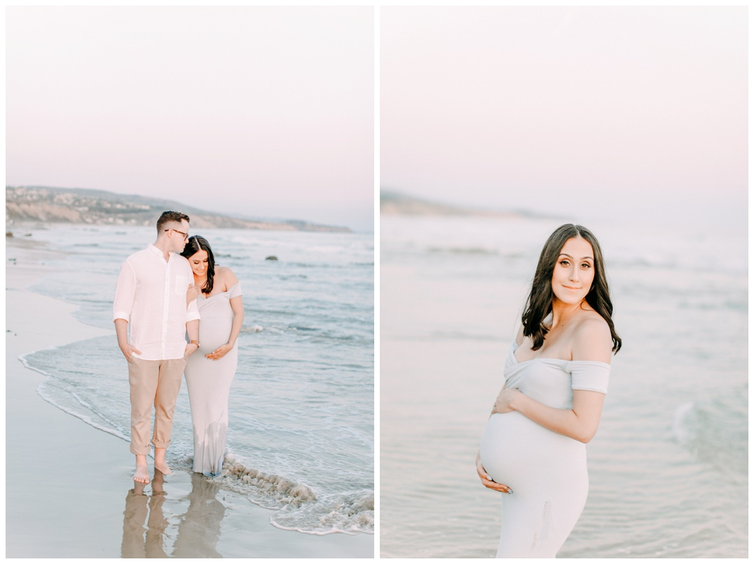 Newport_Beach_Maternity_Photographer_The_Merrill_Maternity_Session_Newport_Beach_Maternity_Photography_Orange_County_Photography_Cori_Kleckner_Photography_Orange_County_Beach_Photography_The_Ritz_Carlton_Laguna_Niguel_Resort_ Maternity_Session__1788.jpg