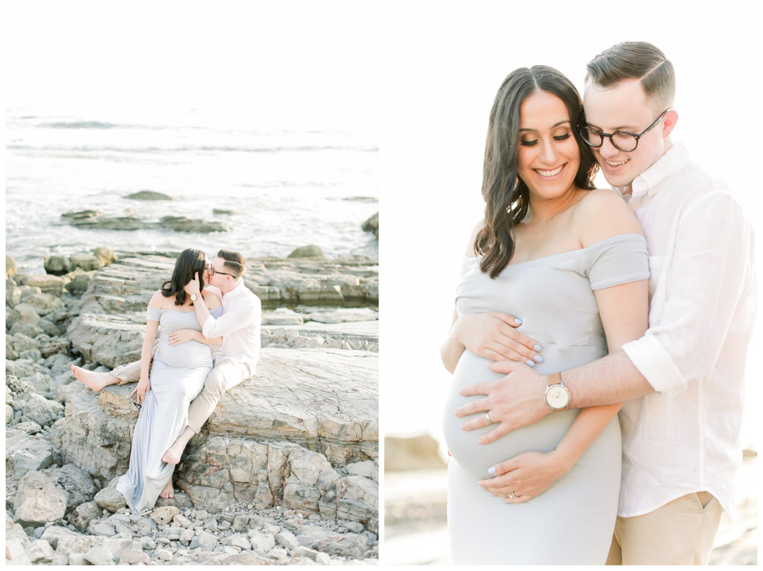 Newport_Beach_Maternity_Photographer_The_Merrill_Maternity_Session_Newport_Beach_Maternity_Photography_Orange_County_Photography_Cori_Kleckner_Photography_Orange_County_Beach_Photography_The_Ritz_Carlton_Laguna_Niguel_Resort_ Maternity_Session__1789.jpg