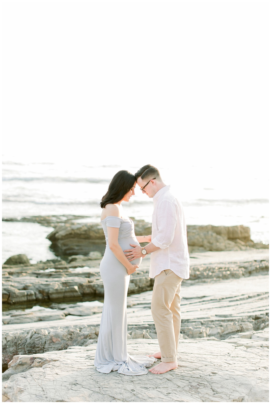 Newport_Beach_Maternity_Photographer_The_Merrill_Maternity_Session_Newport_Beach_Maternity_Photography_Orange_County_Photography_Cori_Kleckner_Photography_Orange_County_Beach_Photography_The_Ritz_Carlton_Laguna_Niguel_Resort_ Maternity_Session__1790.jpg