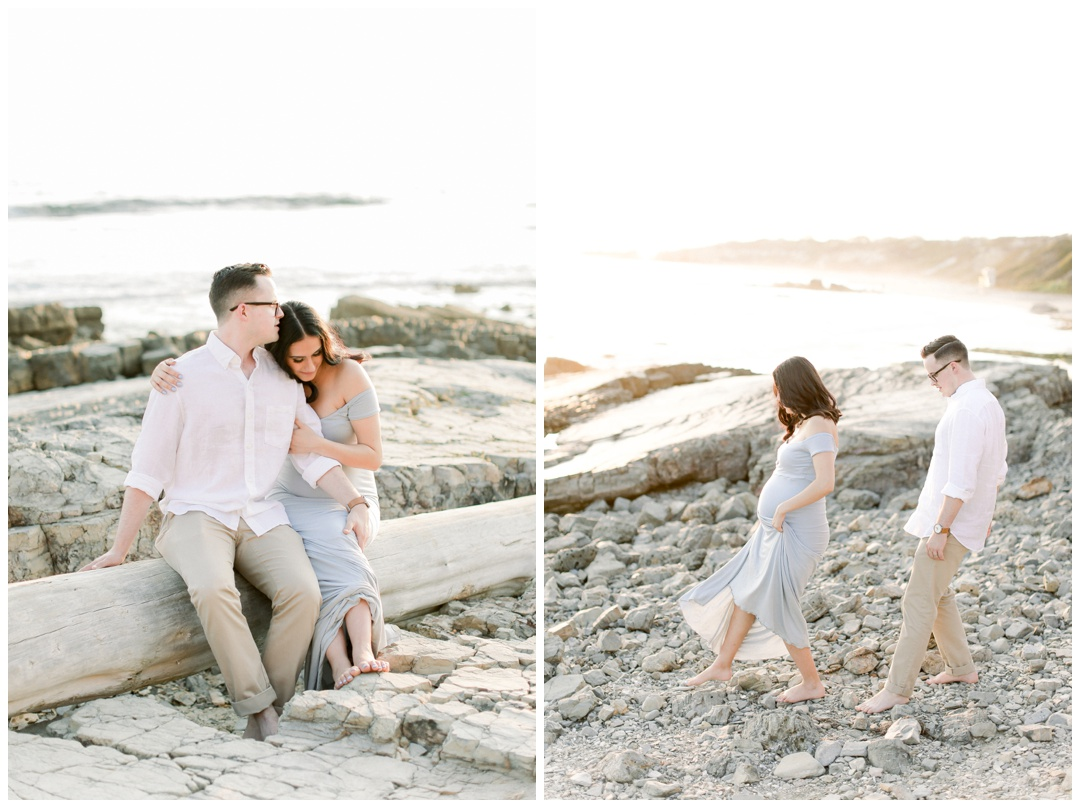 Newport_Beach_Maternity_Photographer_The_Merrill_Maternity_Session_Newport_Beach_Maternity_Photography_Orange_County_Photography_Cori_Kleckner_Photography_Orange_County_Beach_Photography_The_Ritz_Carlton_Laguna_Niguel_Resort_ Maternity_Session__1791.jpg