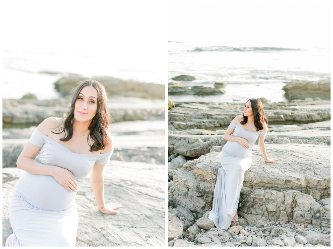 Newport_Beach_Maternity_Photographer_The_Merrill_Maternity_Session_Newport_Beach_Maternity_Photography_Orange_County_Photography_Cori_Kleckner_Photography_Orange_County_Beach_Photography_The_Ritz_Carlton_Laguna_Niguel_Resort_ Maternity_Session__1793.jpg