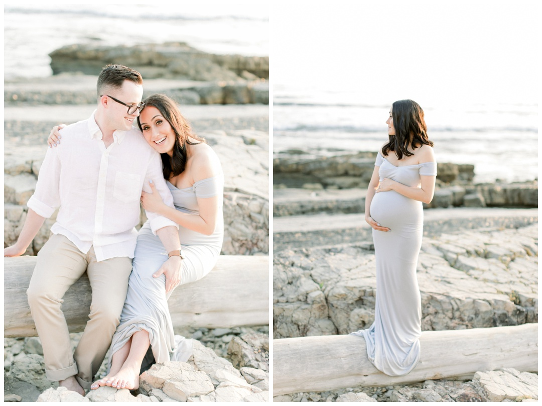 Newport_Beach_Maternity_Photographer_The_Merrill_Maternity_Session_Newport_Beach_Maternity_Photography_Orange_County_Photography_Cori_Kleckner_Photography_Orange_County_Beach_Photography_The_Ritz_Carlton_Laguna_Niguel_Resort_ Maternity_Session__1794.jpg