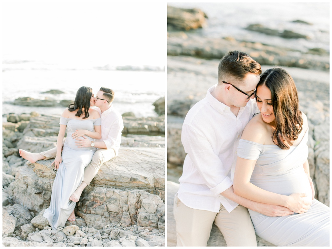 Newport_Beach_Maternity_Photographer_The_Merrill_Maternity_Session_Newport_Beach_Maternity_Photography_Orange_County_Photography_Cori_Kleckner_Photography_Orange_County_Beach_Photography_The_Ritz_Carlton_Laguna_Niguel_Resort_ Maternity_Session__1796.jpg