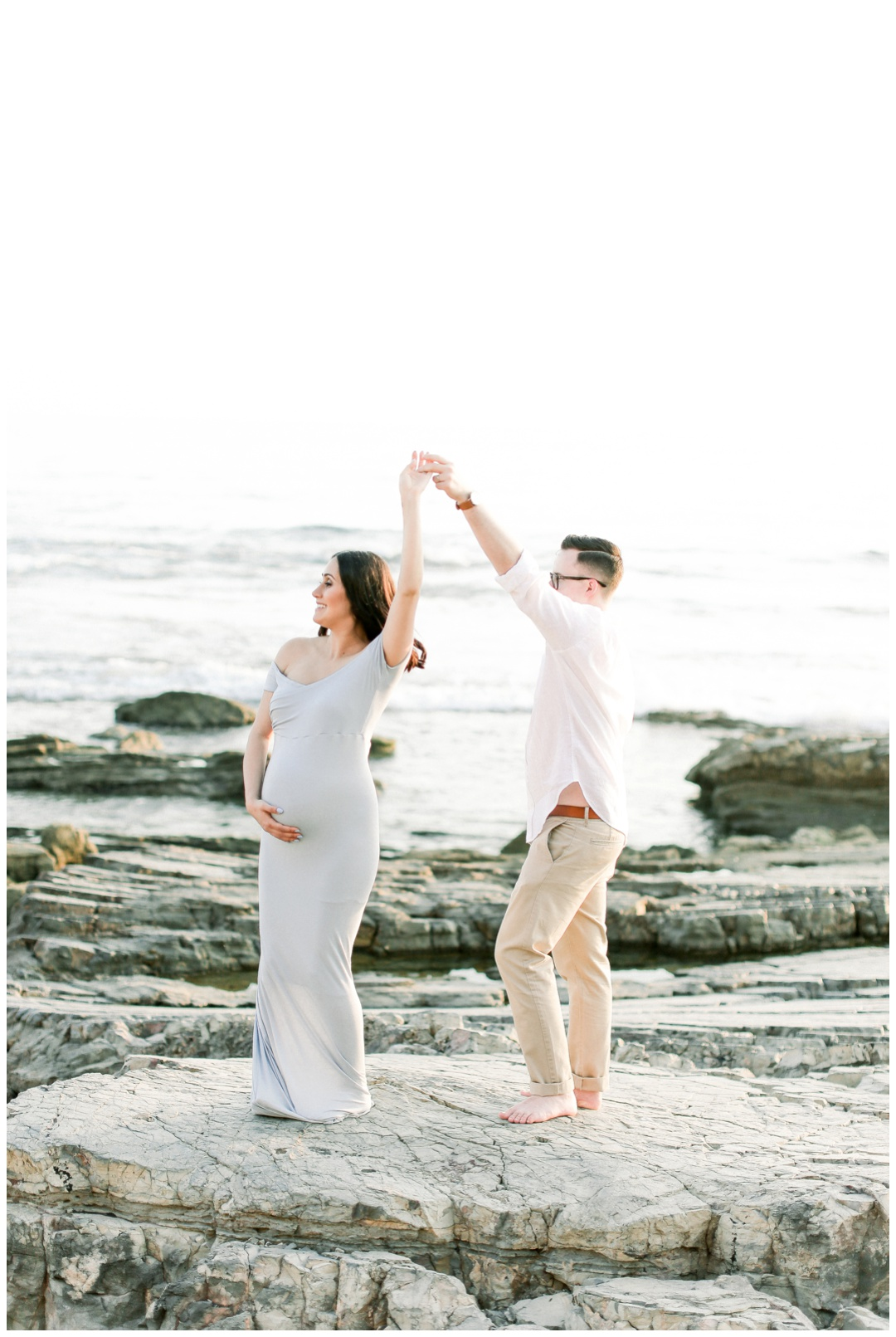 Newport_Beach_Maternity_Photographer_The_Merrill_Maternity_Session_Newport_Beach_Maternity_Photography_Orange_County_Photography_Cori_Kleckner_Photography_Orange_County_Beach_Photography_The_Ritz_Carlton_Laguna_Niguel_Resort_ Maternity_Session__1797.jpg