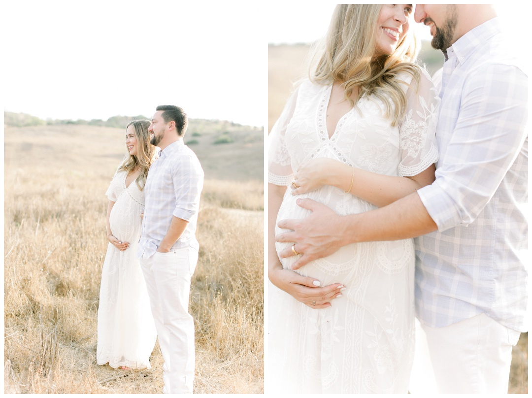 Newport_Beach_Maternity_Photographer_Newport_Beach_Maternity_Photography_Orange_County_Photography_Cori_Kleckner_Photography_Orange_County_Quail_Hill_Photography_The_Ritz_Carlton_Laguna_Niguel_Resort_ Maternity_Session__1805.jpg