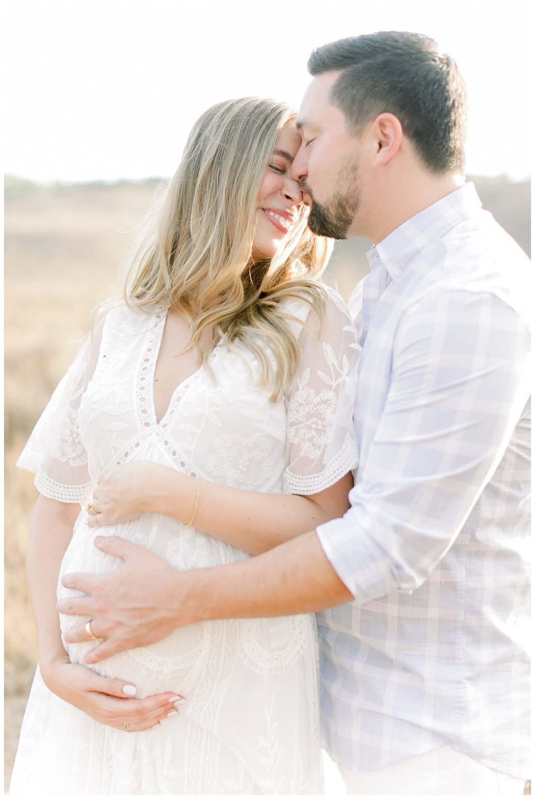 Newport_Beach_Maternity_Photographer_Newport_Beach_Maternity_Photography_Orange_County_Photography_Cori_Kleckner_Photography_Orange_County_Quail_Hill_Photography_The_Ritz_Carlton_Laguna_Niguel_Resort_ Maternity_Session__1806.jpg