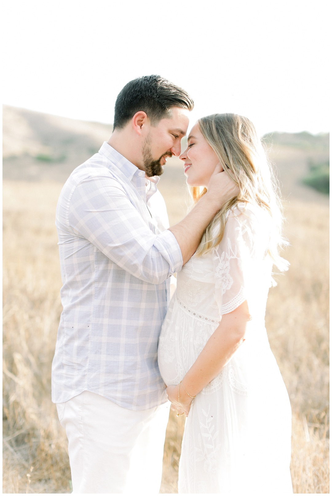 Newport_Beach_Maternity_Photographer_Newport_Beach_Maternity_Photography_Orange_County_Photography_Cori_Kleckner_Photography_Orange_County_Quail_Hill_Photography_The_Ritz_Carlton_Laguna_Niguel_Resort_ Maternity_Session__1807.jpg
