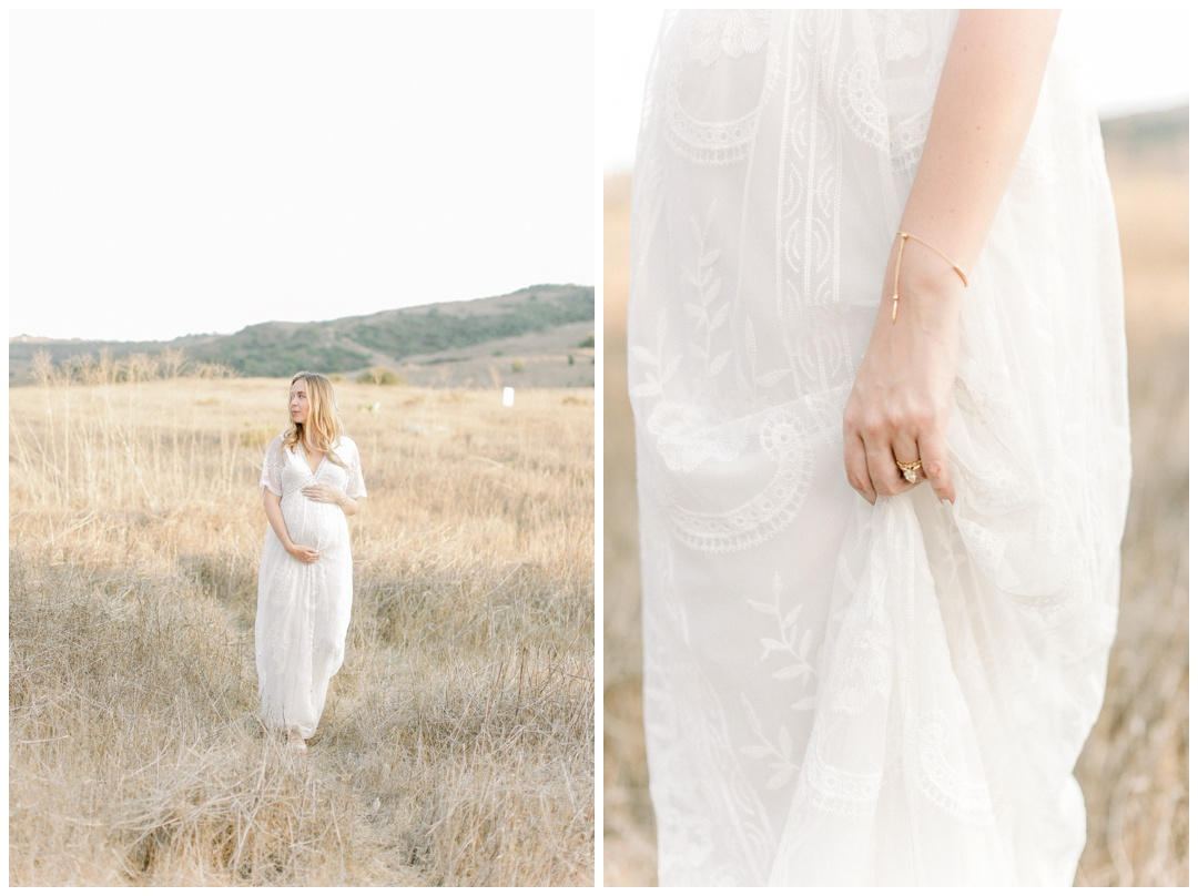 Newport_Beach_Maternity_Photographer_Newport_Beach_Maternity_Photography_Orange_County_Photography_Cori_Kleckner_Photography_Orange_County_Quail_Hill_Photography_The_Ritz_Carlton_Laguna_Niguel_Resort_ Maternity_Session__1809.jpg