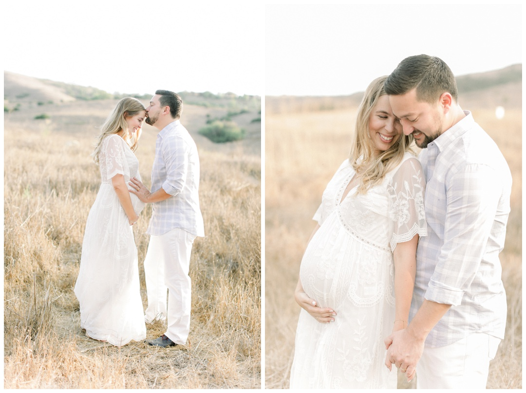 Newport_Beach_Maternity_Photographer_Newport_Beach_Maternity_Photography_Orange_County_Photography_Cori_Kleckner_Photography_Orange_County_Quail_Hill_Photography_The_Ritz_Carlton_Laguna_Niguel_Resort_ Maternity_Session__1811.jpg