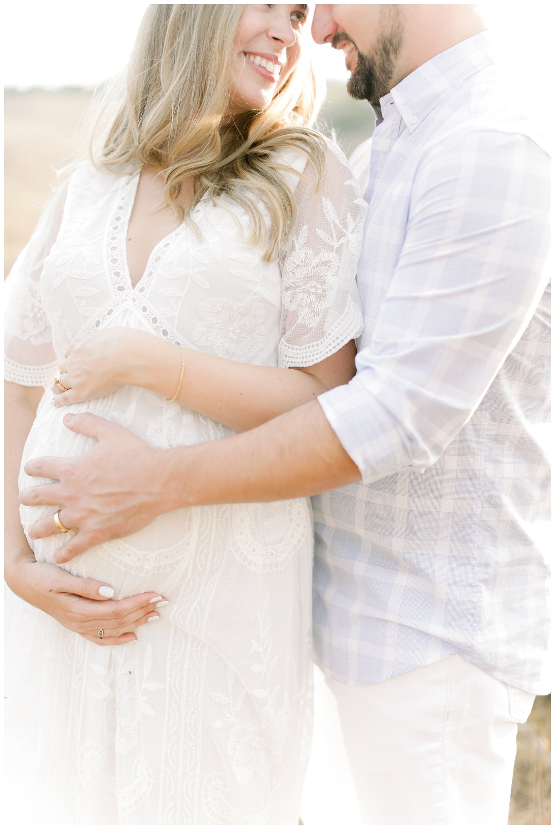 Newport_Beach_Maternity_Photographer_Newport_Beach_Maternity_Photography_Orange_County_Photography_Cori_Kleckner_Photography_Orange_County_Quail_Hill_Photography_The_Ritz_Carlton_Laguna_Niguel_Resort_ Maternity_Session__1812.jpg