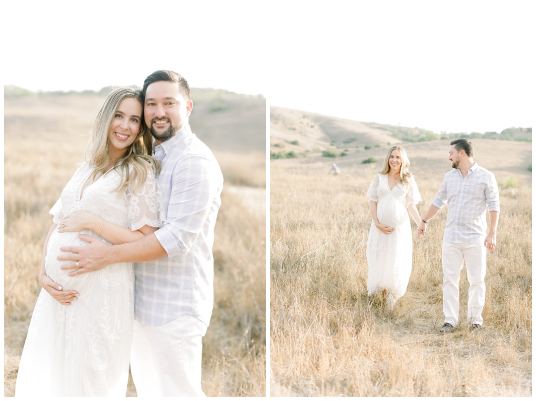 Newport_Beach_Maternity_Photographer_Newport_Beach_Maternity_Photography_Orange_County_Photography_Cori_Kleckner_Photography_Orange_County_Quail_Hill_Photography_The_Ritz_Carlton_Laguna_Niguel_Resort_ Maternity_Session__1813.jpg