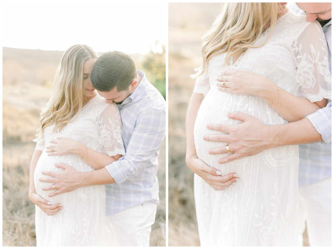 Newport_Beach_Maternity_Photographer_Newport_Beach_Maternity_Photography_Orange_County_Photography_Cori_Kleckner_Photography_Orange_County_Quail_Hill_Photography_The_Ritz_Carlton_Laguna_Niguel_Resort_ Maternity_Session__1816.jpg