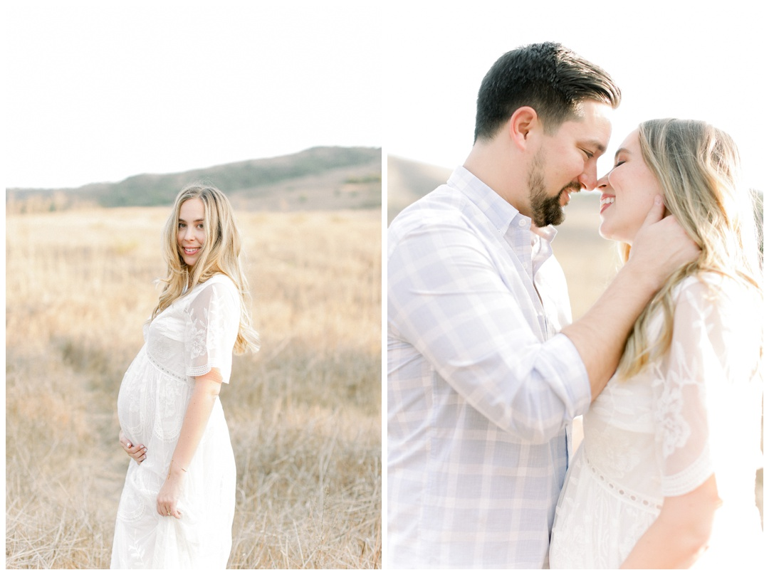 Newport_Beach_Maternity_Photographer_Newport_Beach_Maternity_Photography_Orange_County_Photography_Cori_Kleckner_Photography_Orange_County_Quail_Hill_Photography_The_Ritz_Carlton_Laguna_Niguel_Resort_ Maternity_Session__1818.jpg