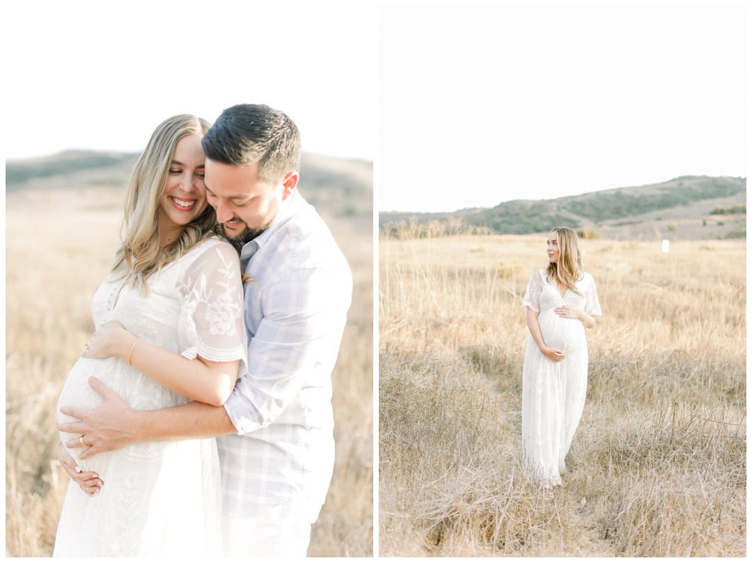 Newport_Beach_Maternity_Photographer_Newport_Beach_Maternity_Photography_Orange_County_Photography_Cori_Kleckner_Photography_Orange_County_Quail_Hill_Photography_The_Ritz_Carlton_Laguna_Niguel_Resort_ Maternity_Session__1821.jpg