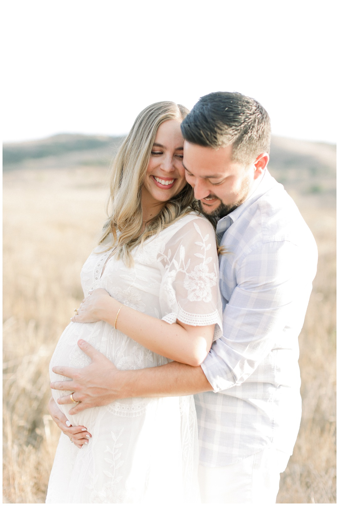 Newport_Beach_Maternity_Photographer_Newport_Beach_Maternity_Photography_Orange_County_Photography_Cori_Kleckner_Photography_Orange_County_Quail_Hill_Photography_The_Ritz_Carlton_Laguna_Niguel_Resort_ Maternity_Session__1827.jpg