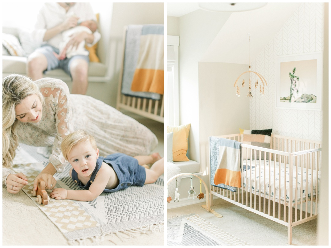 Newport_Beach_Newborn_Photographer_Newport_Beach_Newborn_Photography_Orange_County_Photography_Cori_Kleckner_Photography_Orange_County_in-home_Photography_Lifestyle_Session__1857.jpg