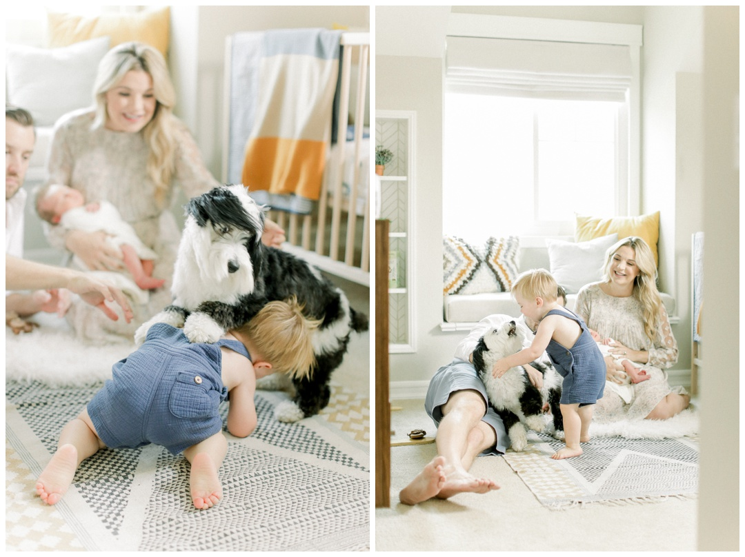 Newport_Beach_Newborn_Photographer_Newport_Beach_Newborn_Photography_Orange_County_Photography_Cori_Kleckner_Photography_Orange_County_in-home_Photography_Lifestyle_Session__1859.jpg
