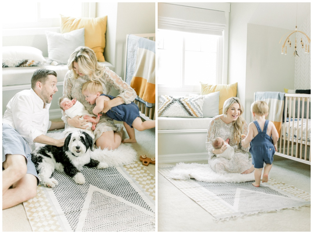 Newport_Beach_Newborn_Photographer_Newport_Beach_Newborn_Photography_Orange_County_Photography_Cori_Kleckner_Photography_Orange_County_in-home_Photography_Lifestyle_Session__1860.jpg