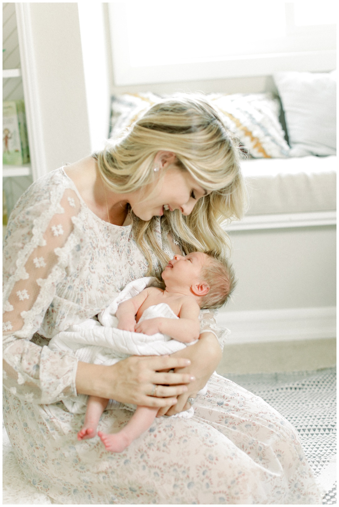 Newport_Beach_Newborn_Photographer_Newport_Beach_Newborn_Photography_Orange_County_Photography_Cori_Kleckner_Photography_Orange_County_in-home_Photography_Lifestyle_Session__1864.jpg
