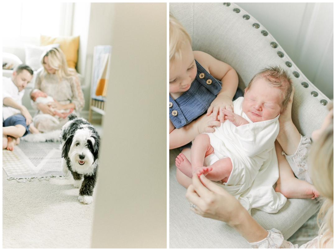 Newport_Beach_Newborn_Photographer_Newport_Beach_Newborn_Photography_Orange_County_Photography_Cori_Kleckner_Photography_Orange_County_in-home_Photography_Lifestyle_Session__1867.jpg