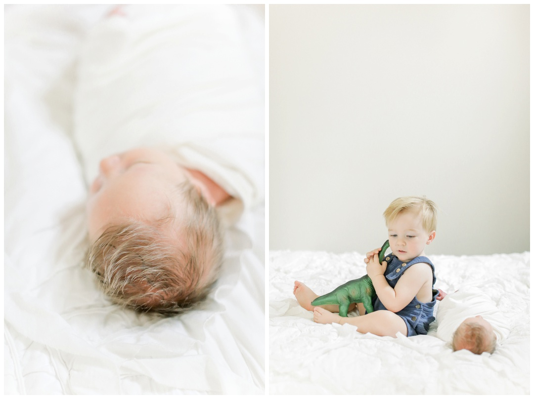 Newport_Beach_Newborn_Photographer_Newport_Beach_Newborn_Photography_Orange_County_Photography_Cori_Kleckner_Photography_Orange_County_in-home_Photography_Lifestyle_Session__1869.jpg