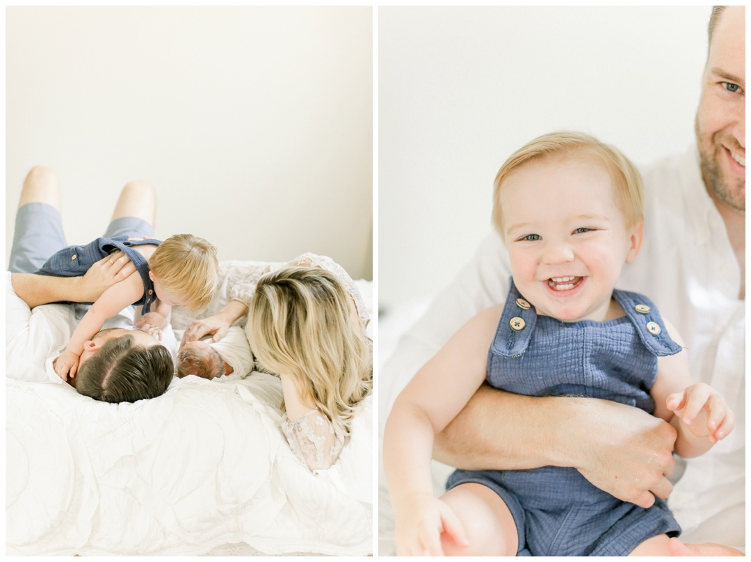 Newport_Beach_Newborn_Photographer_Newport_Beach_Newborn_Photography_Orange_County_Photography_Cori_Kleckner_Photography_Orange_County_in-home_Photography_Lifestyle_Session__1871.jpg