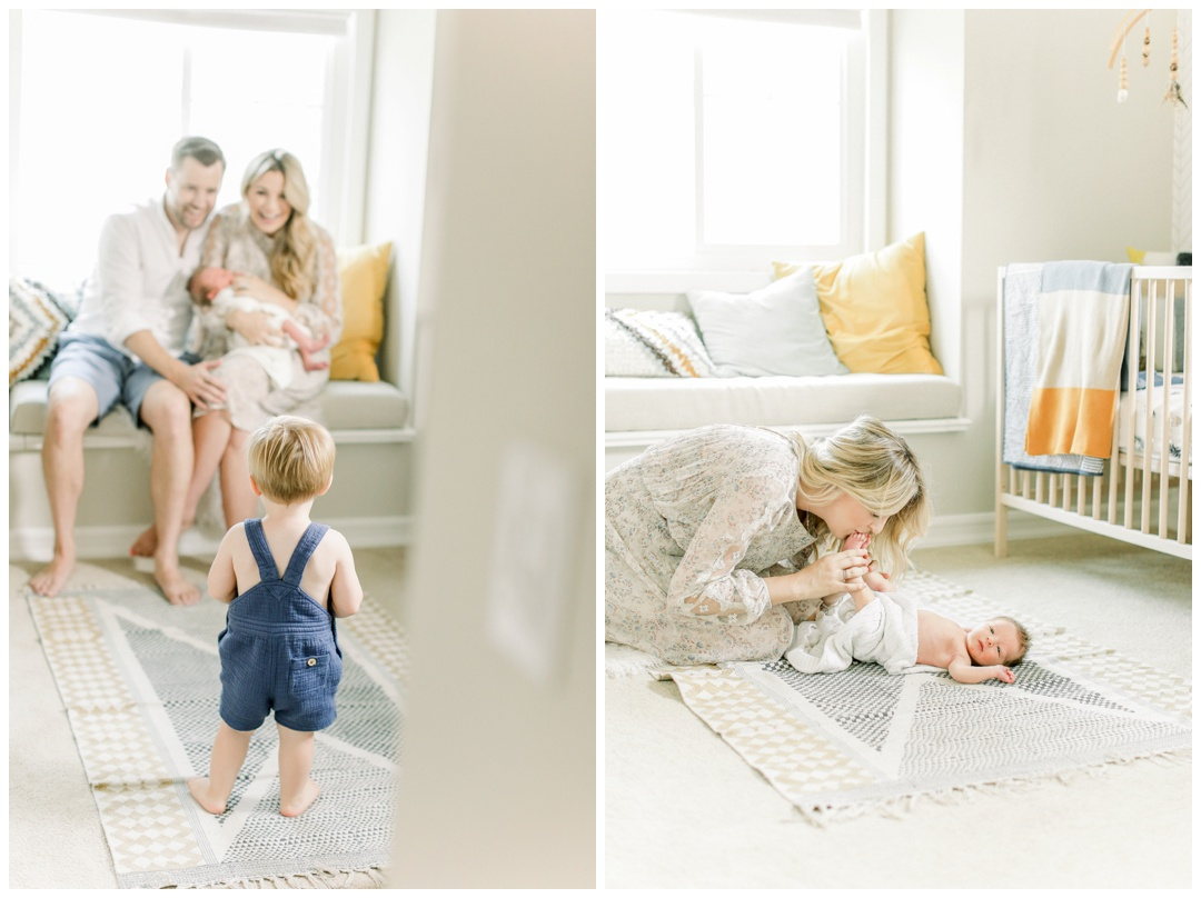 Newport_Beach_Newborn_Photographer_Newport_Beach_Newborn_Photography_Orange_County_Photography_Cori_Kleckner_Photography_Orange_County_in-home_Photography_Lifestyle_Session__1876.jpg