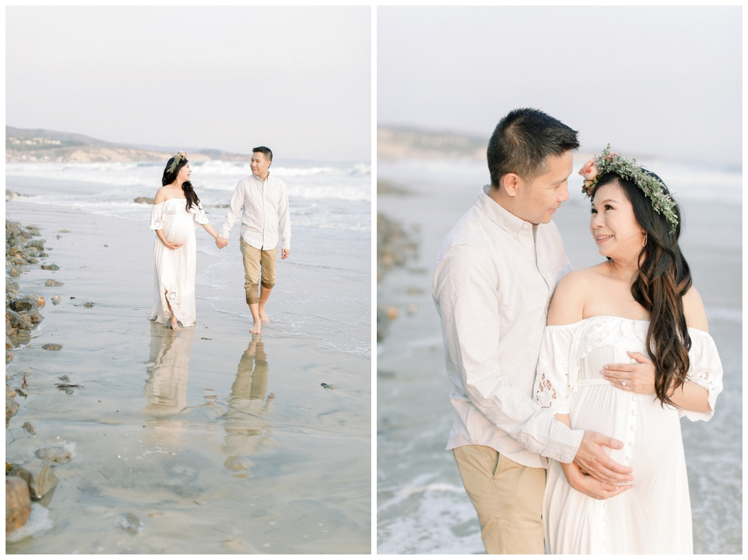 Newport_Beach_Maternity_Photographer_Newport_Beach_Newborn_Photography_Orange_County_Photography_Cori_Kleckner_Photography_Orange_County_Beach_baby_bump_Photography_Kelly_Chao__1884.jpg