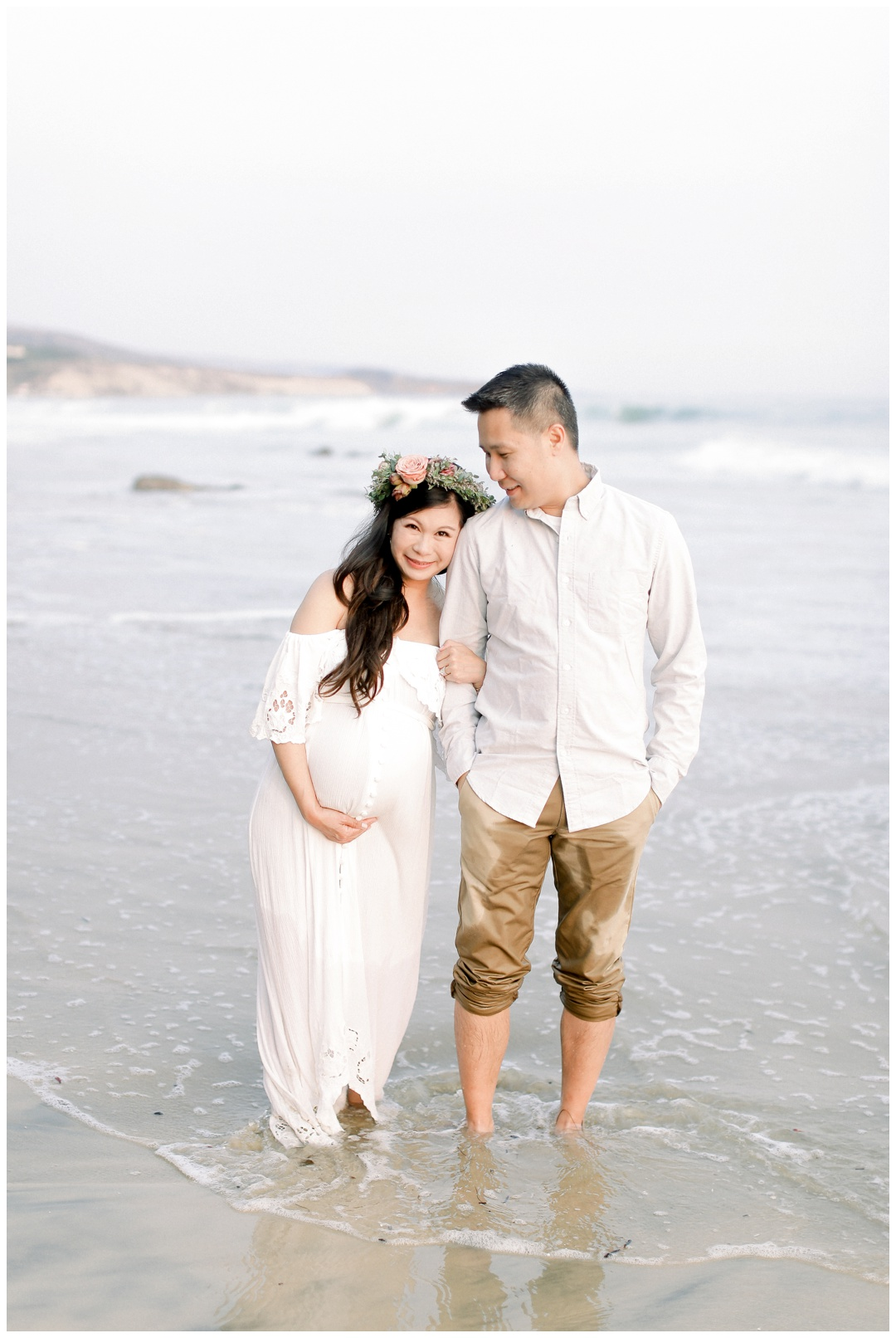 Newport_Beach_Maternity_Photographer_Newport_Beach_Newborn_Photography_Orange_County_Photography_Cori_Kleckner_Photography_Orange_County_Beach_baby_bump_Photography_Kelly_Chao__1891.jpg