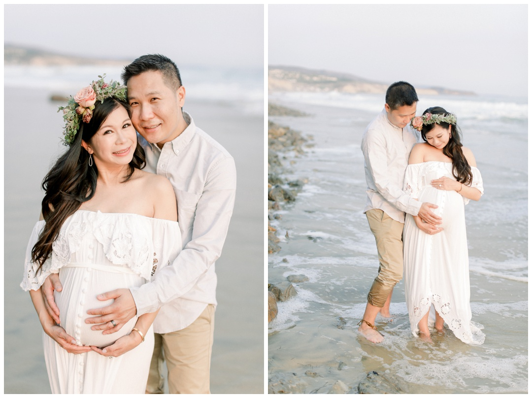 Newport_Beach_Maternity_Photographer_Newport_Beach_Newborn_Photography_Orange_County_Photography_Cori_Kleckner_Photography_Orange_County_Beach_baby_bump_Photography_Kelly_Chao__1894.jpg