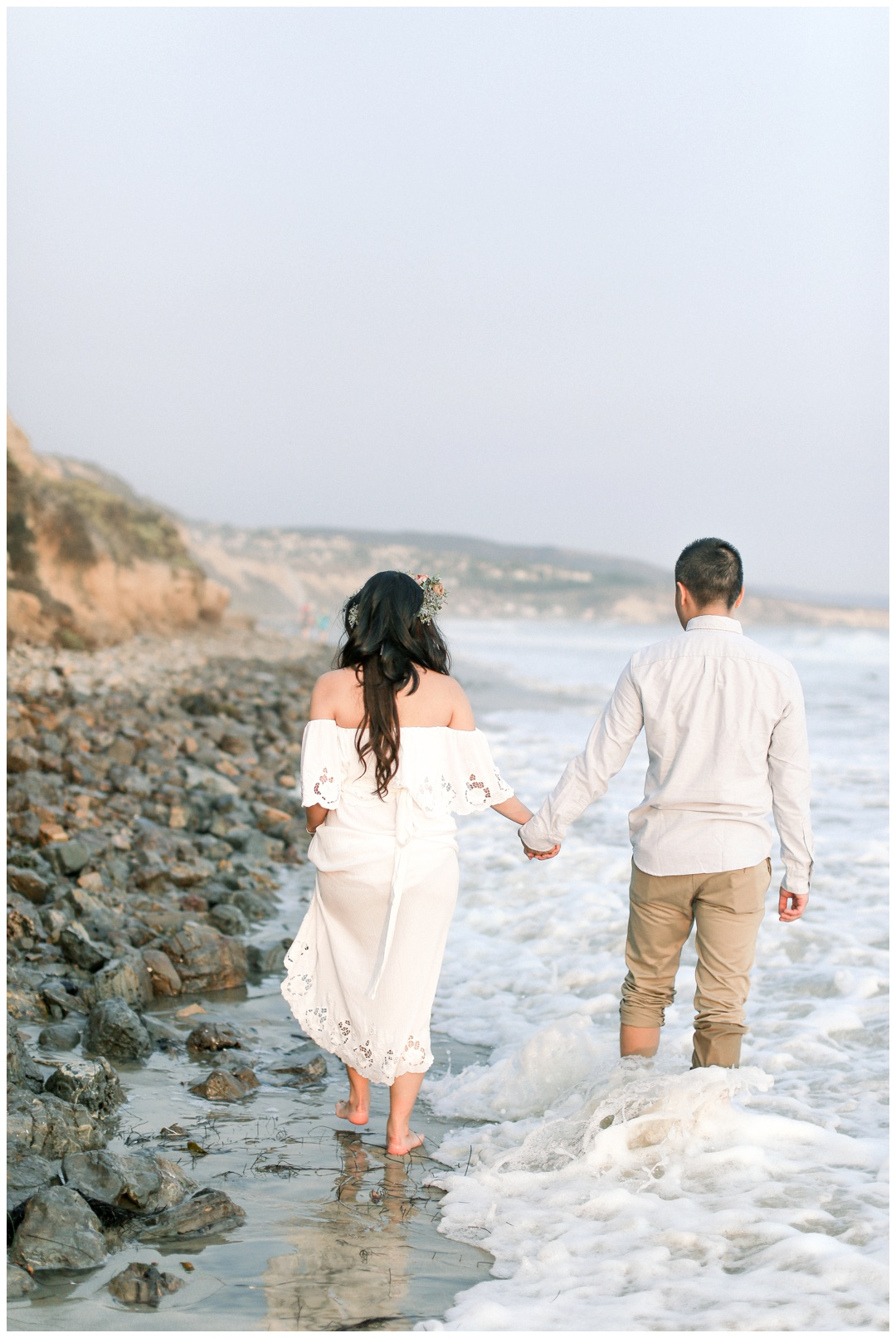 Newport_Beach_Maternity_Photographer_Newport_Beach_Newborn_Photography_Orange_County_Photography_Cori_Kleckner_Photography_Orange_County_Beach_baby_bump_Photography_Kelly_Chao__1893.jpg