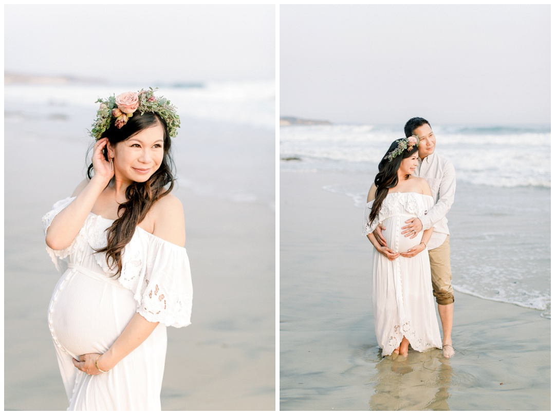 Newport_Beach_Maternity_Photographer_Newport_Beach_Newborn_Photography_Orange_County_Photography_Cori_Kleckner_Photography_Orange_County_Beach_baby_bump_Photography_Kelly_Chao__1895.jpg