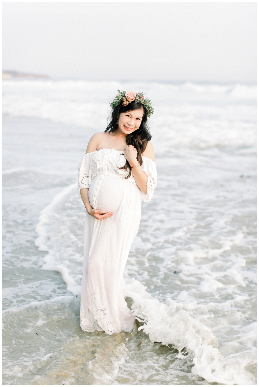 Newport_Beach_Maternity_Photographer_Newport_Beach_Newborn_Photography_Orange_County_Photography_Cori_Kleckner_Photography_Orange_County_Beach_baby_bump_Photography_Kelly_Chao__1898.jpg