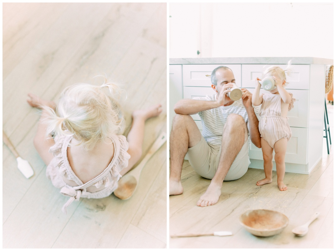 Newport_Beach_Lifestyle_in-Home_Photographer_Newport_Beach_In-Home_Photography_Orange_County_Photographer_Cori_Kleckner_Photography_Orange_County_in-home_Photography_Kristin_Dinsmore_Family_session_1902.jpg