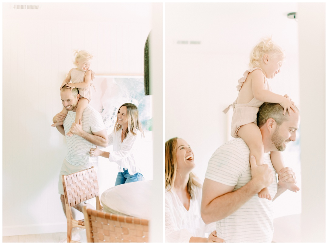 Newport_Beach_Lifestyle_in-Home_Photographer_Newport_Beach_In-Home_Photography_Orange_County_Photographer_Cori_Kleckner_Photography_Orange_County_in-home_Photography_Kristin_Dinsmore_Family_session_1912.jpg