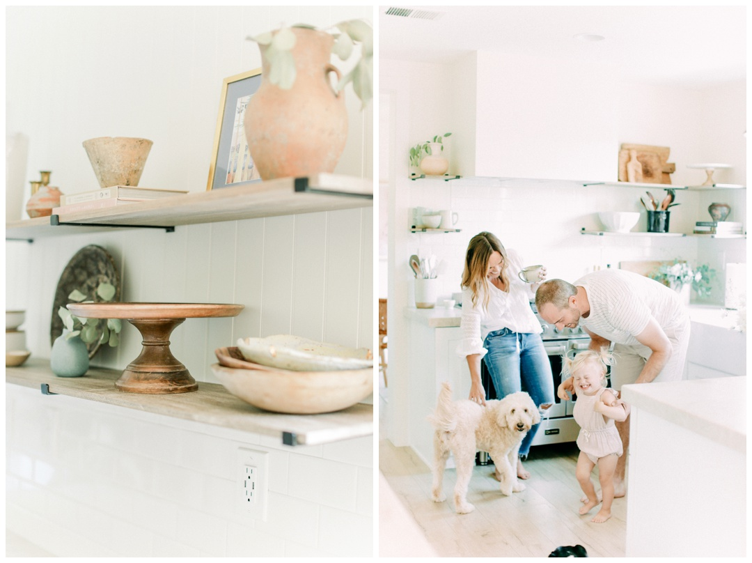 Newport_Beach_Lifestyle_in-Home_Photographer_Newport_Beach_In-Home_Photography_Orange_County_Photographer_Cori_Kleckner_Photography_Orange_County_in-home_Photography_Kristin_Dinsmore_Family_session_1913.jpg