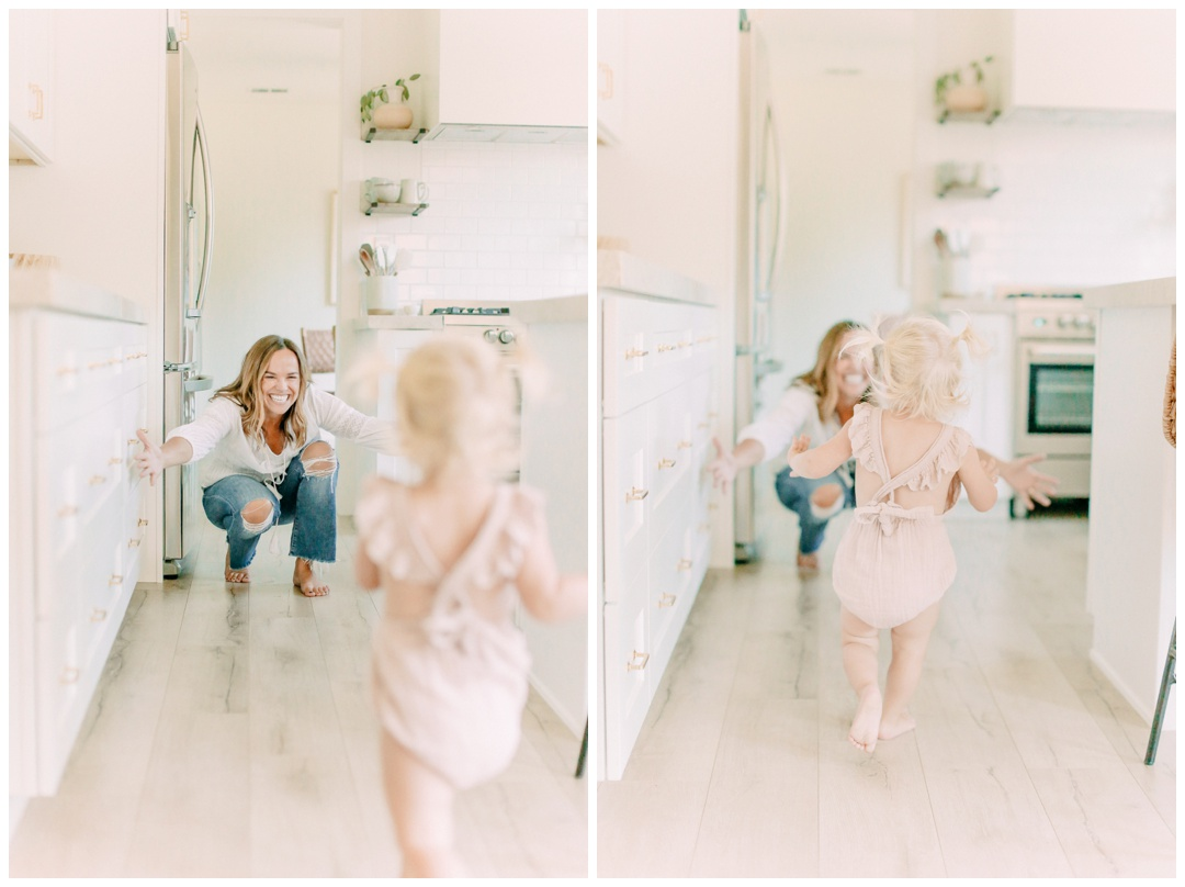 Newport_Beach_Lifestyle_in-Home_Photographer_Newport_Beach_In-Home_Photography_Orange_County_Photographer_Cori_Kleckner_Photography_Orange_County_in-home_Photography_Kristin_Dinsmore_Family_session_1918.jpg