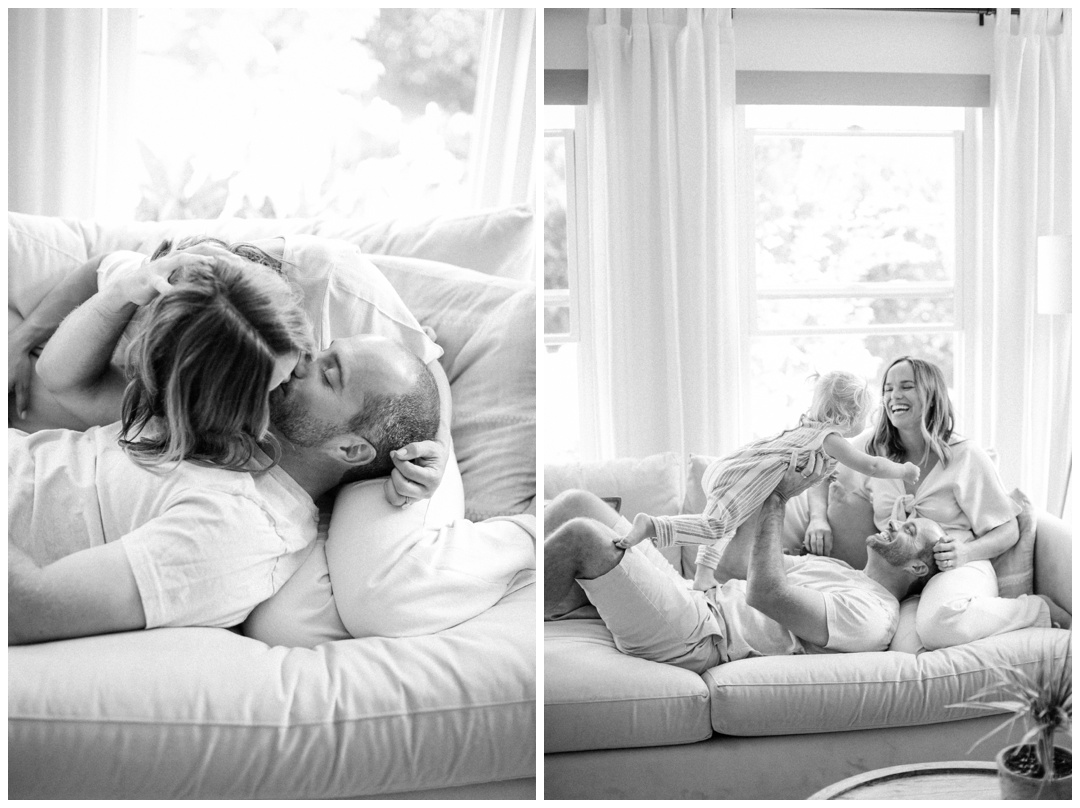 Newport_Beach_Lifestyle_in-Home_Photographer_Newport_Beach_In-Home_Photography_Orange_County_Photographer_Cori_Kleckner_Photography_Orange_County_in-home_Photography_Kristin_Dinsmore_Family_session_1923.jpg