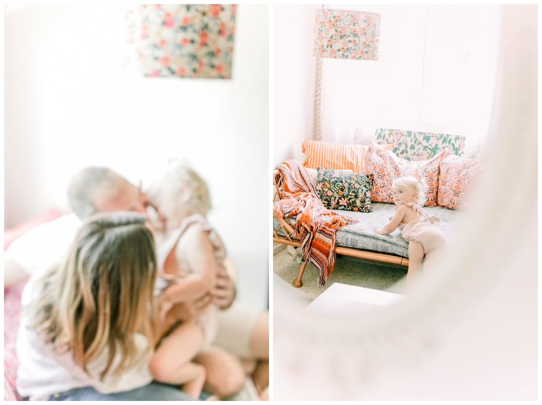 Newport_Beach_Lifestyle_in-Home_Photographer_Newport_Beach_In-Home_Photography_Orange_County_Photographer_Cori_Kleckner_Photography_Orange_County_in-home_Photography_Kristin_Dinsmore_Family_session_1924.jpg