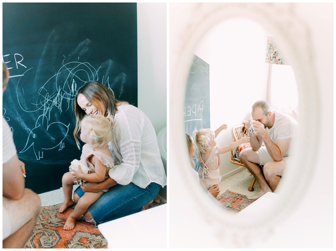 Newport_Beach_Lifestyle_in-Home_Photographer_Newport_Beach_In-Home_Photography_Orange_County_Photographer_Cori_Kleckner_Photography_Orange_County_in-home_Photography_Kristin_Dinsmore_Family_session_1927.jpg