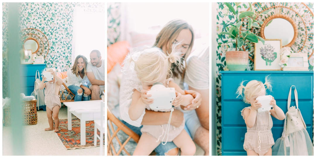 Newport_Beach_Lifestyle_in-Home_Photographer_Newport_Beach_In-Home_Photography_Orange_County_Photographer_Cori_Kleckner_Photography_Orange_County_in-home_Photography_Kristin_Dinsmore_Family_session_1935.jpg