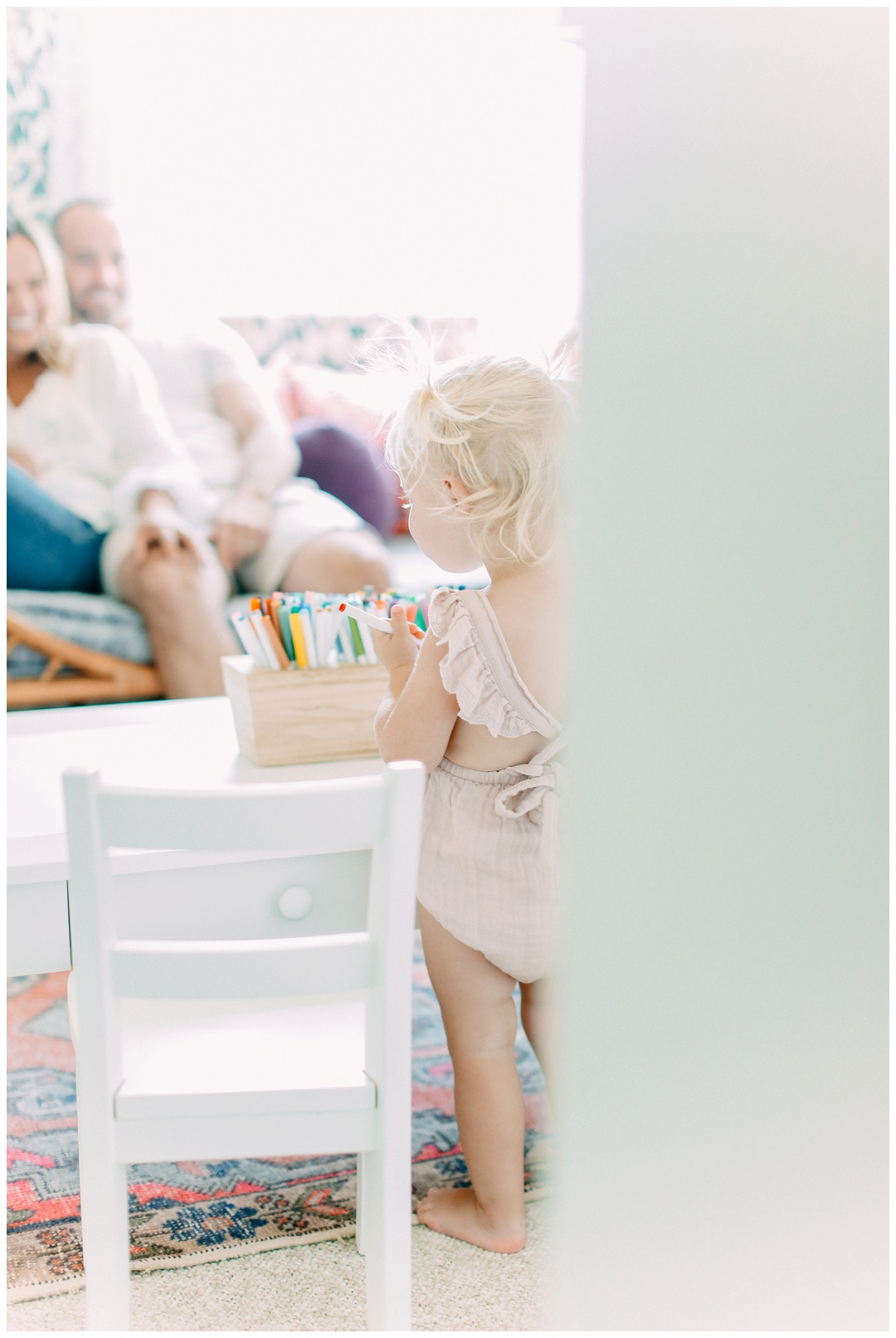 Newport_Beach_Lifestyle_in-Home_Photographer_Newport_Beach_In-Home_Photography_Orange_County_Photographer_Cori_Kleckner_Photography_Orange_County_in-home_Photography_Kristin_Dinsmore_Family_session_1941.jpg