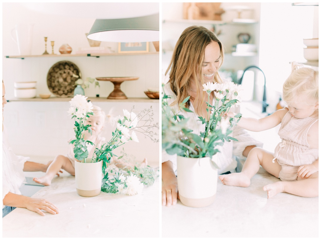 Newport_Beach_Lifestyle_in-Home_Photographer_Newport_Beach_In-Home_Photography_Orange_County_Photographer_Cori_Kleckner_Photography_Orange_County_in-home_Photography_Kristin_Dinsmore_Family_session_1946.jpg