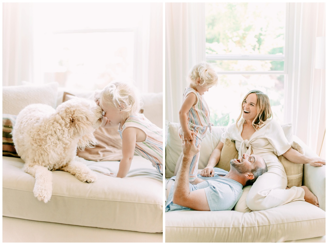 Newport_Beach_Lifestyle_in-Home_Photographer_Newport_Beach_In-Home_Photography_Orange_County_Photographer_Cori_Kleckner_Photography_Orange_County_in-home_Photography_Kristin_Dinsmore_Family_session_1953.jpg