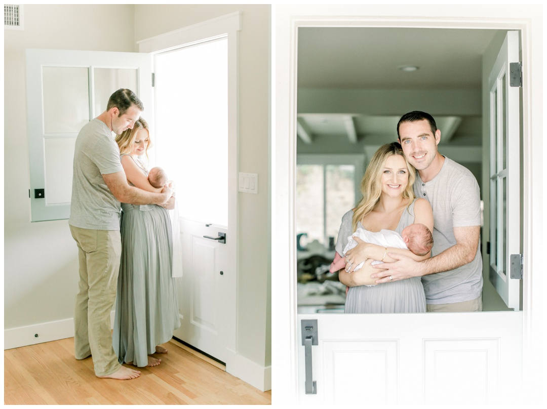 Newport_Beach_Lifestyle_in-Home_Photographer_Newport_Beach_Newborn_Photography_Orange_County_Newborn_Photographer_Cori_Kleckner_Photography_Orange_County_in-home_Photography_Skyler_Pontius_Family__1962.jpg