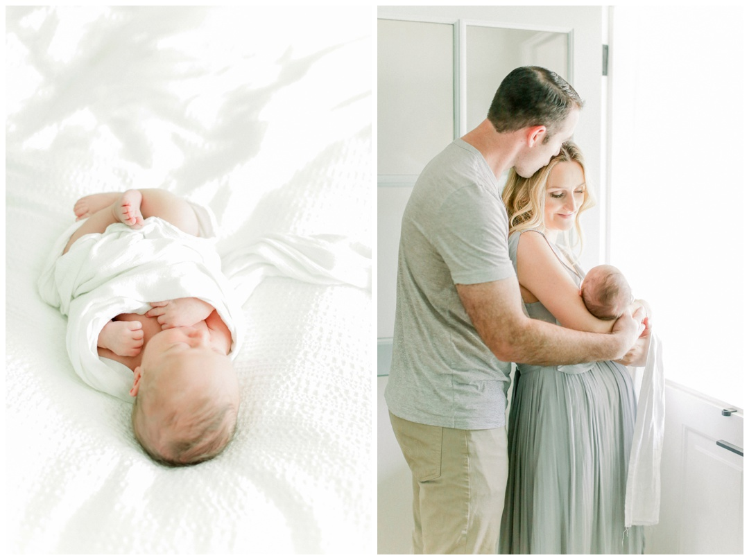 Newport_Beach_Lifestyle_in-Home_Photographer_Newport_Beach_Newborn_Photography_Orange_County_Newborn_Photographer_Cori_Kleckner_Photography_Orange_County_in-home_Photography_Skyler_Pontius_Family__1969.jpg