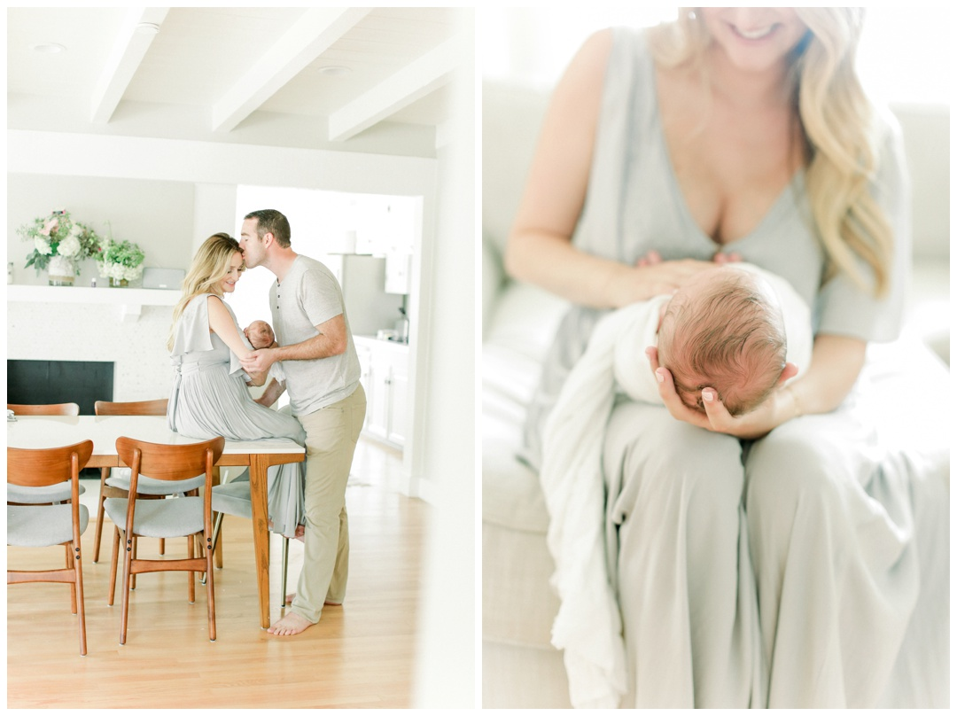 Newport_Beach_Lifestyle_in-Home_Photographer_Newport_Beach_Newborn_Photography_Orange_County_Newborn_Photographer_Cori_Kleckner_Photography_Orange_County_in-home_Photography_Skyler_Pontius_Family__1972.jpg