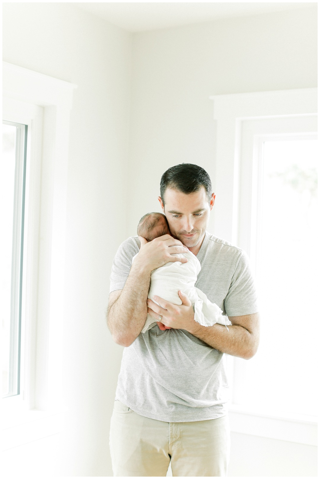 Newport_Beach_Lifestyle_in-Home_Photographer_Newport_Beach_Newborn_Photography_Orange_County_Newborn_Photographer_Cori_Kleckner_Photography_Orange_County_in-home_Photography_Skyler_Pontius_Family__1973.jpg