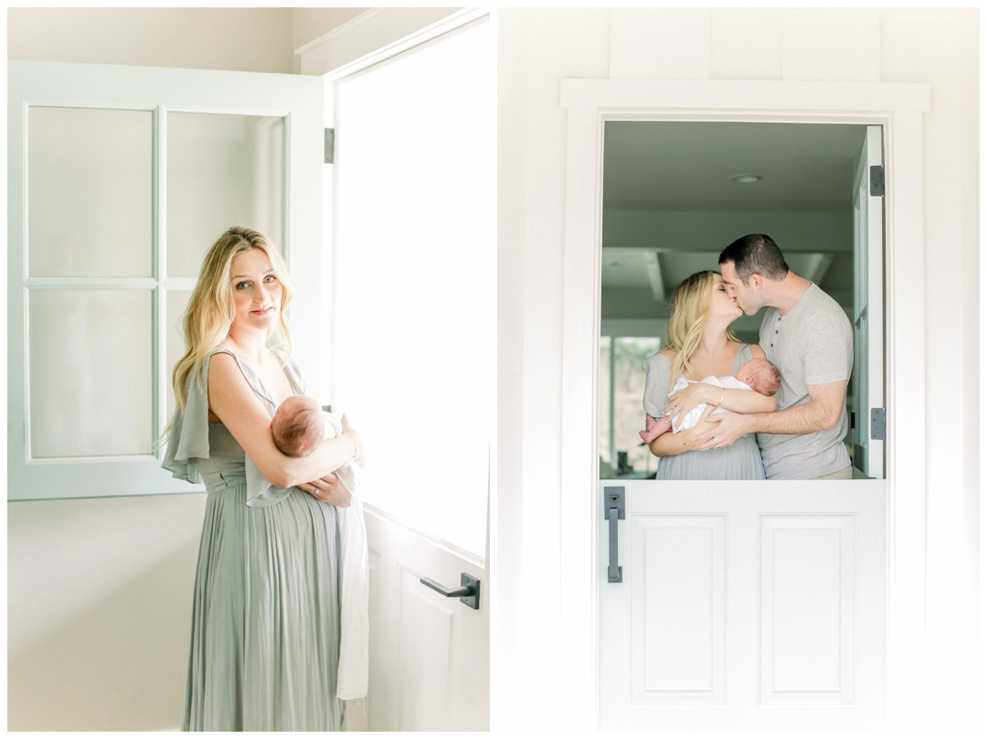 Newport_Beach_Lifestyle_in-Home_Photographer_Newport_Beach_Newborn_Photography_Orange_County_Newborn_Photographer_Cori_Kleckner_Photography_Orange_County_in-home_Photography_Skyler_Pontius_Family__1979.jpg