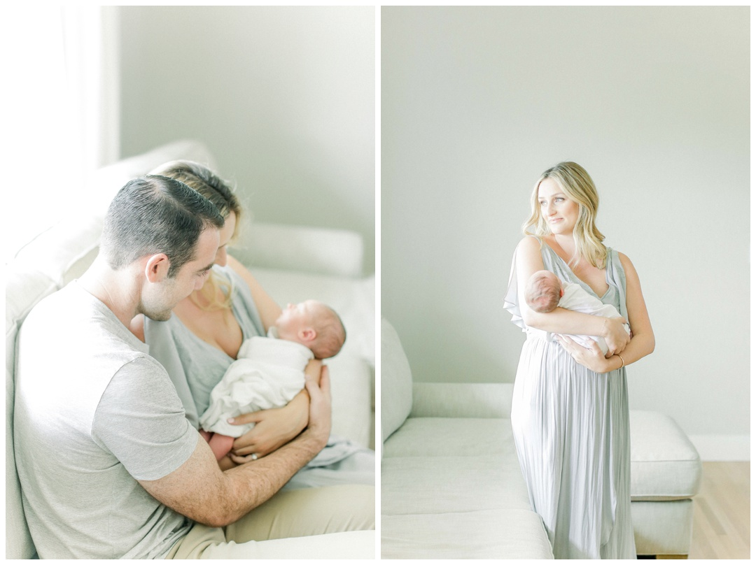 Newport_Beach_Lifestyle_in-Home_Photographer_Newport_Beach_Newborn_Photography_Orange_County_Newborn_Photographer_Cori_Kleckner_Photography_Orange_County_in-home_Photography_Skyler_Pontius_Family__1980.jpg